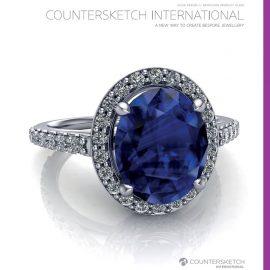 Countersketch International - 1