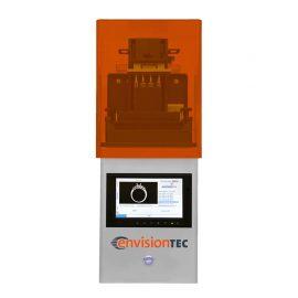 Envisiontec Micro Plus Advantage - 1