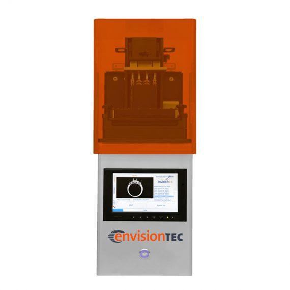 Envisiontec Micro Plus Advantage - 1