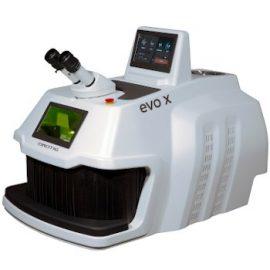 Orotig Evo-X - 1