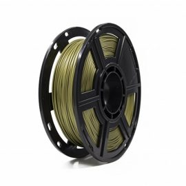 Flashforge FIlament Μέταλλο Μπρούτζος 1kg - 1
