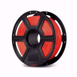 Flashforge FIlament PLA Κόκκινο 1kg - 1
