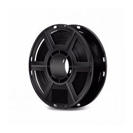 Flashforge FIlament Flexible Μαύρο 1kg - 1