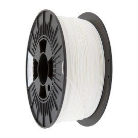 Flashforge Filament PLA Άσπρο 0.5kg - 1