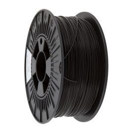 Flashforge Filament PLA Μαύρο1kg - 1