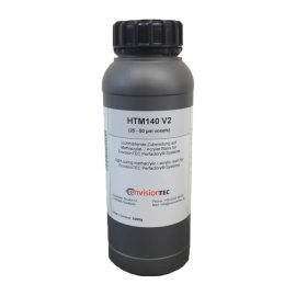 Envisiontec HTM140V2 1kg - 1