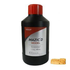 Vericom Mazic D Model 500ml - 1