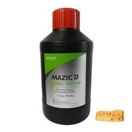 Vericom Mazic D Ortho 500ml - 1
