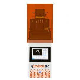 Envisiontec Micro Plus CDLM - 1