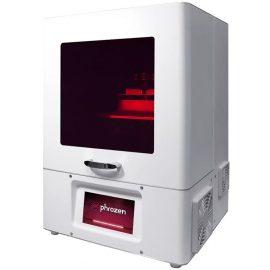 3D Εκτυπωτής Phrozen Sonic XL 4K - 1