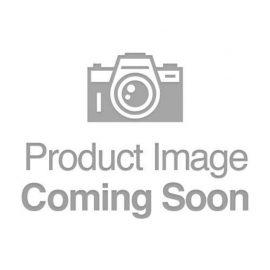 Dental Unishape Ρητίνη U-Gum Pink - 1