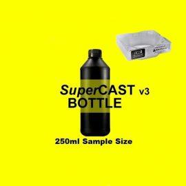 Asiga Supercast 250ml Material Pack - 1