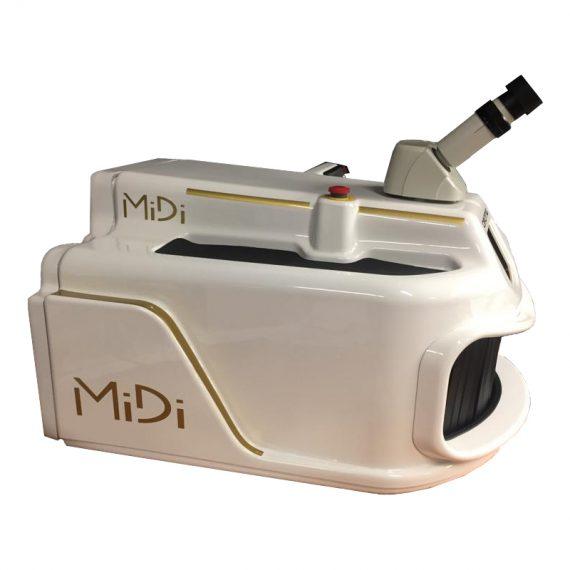 Orotig Midi Laser - 1