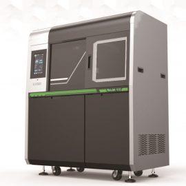 Flashforge Waxjet 400 3D εκτυπωτής - 1