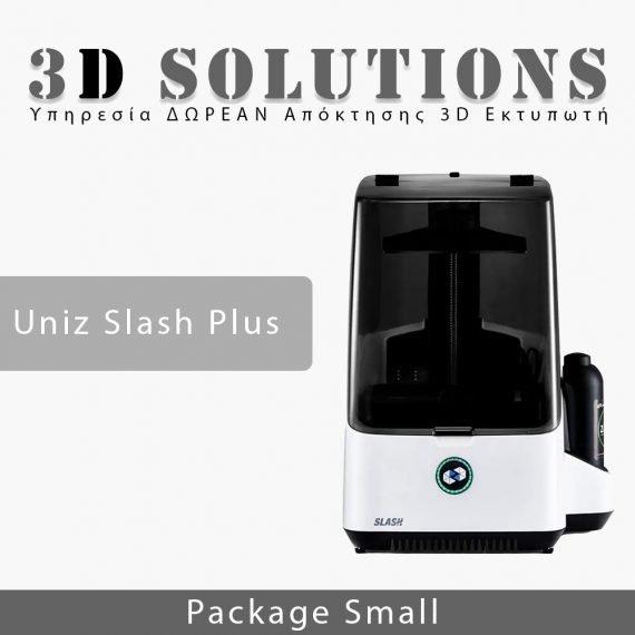 3d-solutions-uniz-slash-plus