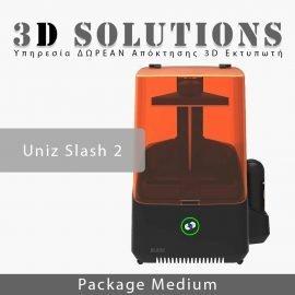 3d-solutions-m